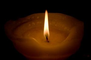 candle2_o