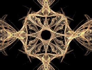 carvedstick_080311-813B