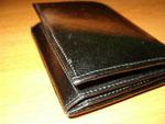 wallet_150